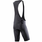 2XU Active Cycling Bib Short - Men's