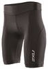 2XU Active Cycling Short - Women's