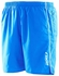 2XU Active Running Short - Men's