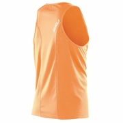 2XU Active Running Singlet - Men's