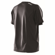 2XU Active Short Sleeve Running Top - Men's