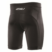 2XU Active Triathlon Short - Men's