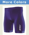 2XU Active Triathlon Short - Women's
