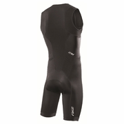 2XU Active Triathlon Suit - Men's