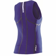 2XU Active Triathlon Top - Women's
