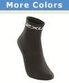 2XU Comp Cycling Sock