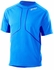 2XU Comp Short Sleeve Running Shirt - Men's