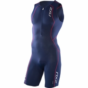 2XU Comp Tri Suit - Men's