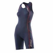 2XU Comp Tri Suit - Women's