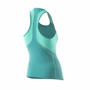 2XU Comp Triathlon Singlet - Women's