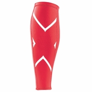 2XU Compresion Calf Guard