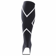 2XU Compresion Stirrup Calf Guard