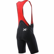 2XU Compression Cycling Bib Short - Men's