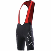2XU Compression Cycling Bib Short - Women's