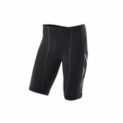 2XU Compression Cycling Short - Men's