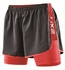 2XU Compression Running Short - Women's