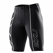 2XU Compression Short - Men's