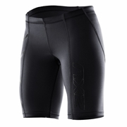 2XU Compression Short - Women's