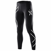 2XU Compression Tight - Women's