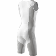 2XU Compression Tri Suit - Men's