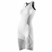 2XU Compression Tri Suit - Women's