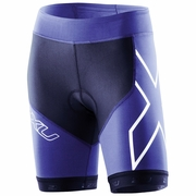 2XU Compression Triathlon Short - Women's