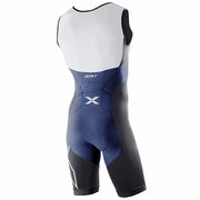 2XU Compression Triathlon Suit - Men's