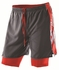 2XU Compression X Running Short - Men's