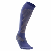 2XU Elite Alpine Compression Sock - Men's