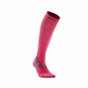 2XU Elite Compression Sock - Women's