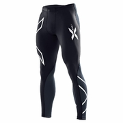 2XU Elite Compression Tight - Men's