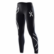 2XU Elite Compression Tight - Women's
