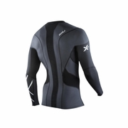 2XU Elite Golf Long Sleeve Compression Top - Men's