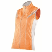 2XU Elite Running Vest - Women's