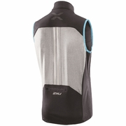 2XU Elite X Cycling Vest - Men's
