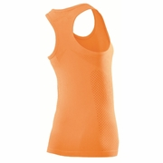 2XU Engineered Knit Running Tank - Women's