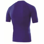 2XU Engineered Knit Short Sleeve Running Top - Men's