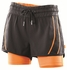 2XU Freestyle Compression Running Short - Women's