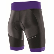 2XU G:2 Compression Triathlon Short - Women's