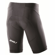 2XU G:2 Long Distance Triathlon Short - Men's