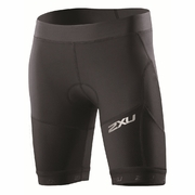 2XU G:2 Long Distance Triathlon Short - Women's