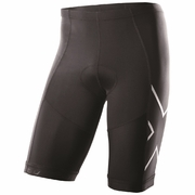2XU G:2 TR Compression Triathlon Short - Men's
