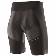 2XU G:2 TR Compression Triathlon Short - Women's