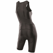 2XU G:2 TR Compression Triathlon Suit - Women's