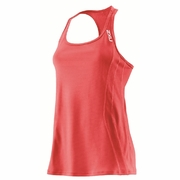 2XU Ice X Running Singlet - Women's