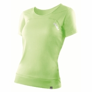 2XU Ice X Short Sleeve Running Top - Women's