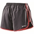 2XU Ladies Running Short - Women's