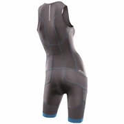 2XU LD Core Support Triathlon Suit - Women's