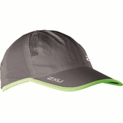 2XU Logo Running Hat