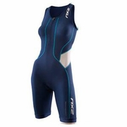 2XU Long Distance Tri Suit - Women's